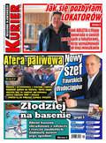 Kurier Iławski - 2016-04-28