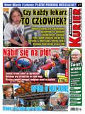Kurier Iławski - 2016-07-21