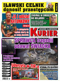 Kurier Iławski - 2016-10-20