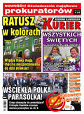 Kurier Iławski - 2016-10-27