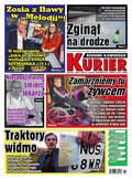 Kurier Iławski - 2016-12-01