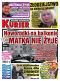 Kurier Iławski - 2017-01-19