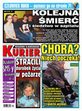 Kurier Iławski - 2017-03-23