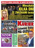 Kurier Iławski - 2017-03-30