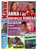 Kurier Iławski - 2017-05-18