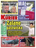 Kurier Iławski - 2017-11-17