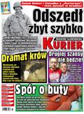 Kurier Iławski - 2018-01-19