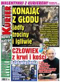 Kurier Iławski - 2018-02-16