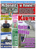Kurier Iławski - 2018-02-23