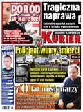 Kurier Iławski - 2018-04-20