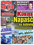 Kurier Iławski - 2018-05-18