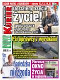 Kurier Iławski - 2018-05-25