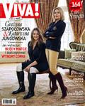 VIVA! - 2015-03-26