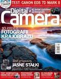 Digital Camera Polska - 2014-11-26