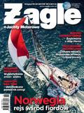 Żagle - 2016-05-27