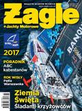 Żagle - 2017-02-25