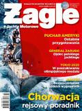 Żagle - 2017-03-30