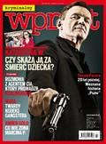 Kryminalny Wprost - 2013-04-26