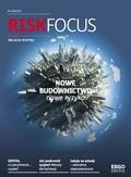 Risk Focus - 2013-05-07