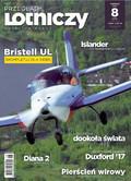 Przegląd Lotniczy - Aviation Revue - 2017-08-19