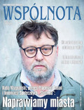 Pismo Samorządu Terytorialnego WSPÓLNOTA - 2017-10-21