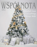 Pismo Samorządu Terytorialnego WSPÓLNOTA - 2017-12-16