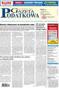 Gazeta Podatkowa - 2016-02-11