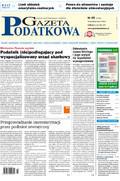 Gazeta Podatkowa - 2016-10-24