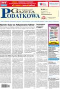 Gazeta Podatkowa - 2017-02-23