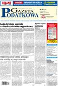 Gazeta Podatkowa - 2017-03-23