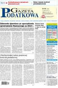 Gazeta Podatkowa - 2017-04-27