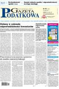 Gazeta Podatkowa - 2017-05-29
