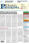 Gazeta Podatkowa - 2017-07-24