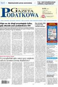 Gazeta Podatkowa - 2017-07-27