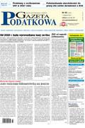 Gazeta Podatkowa - 2017-08-07