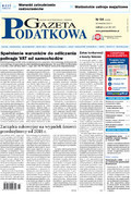 Gazeta Podatkowa - 2017-08-10