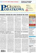 Gazeta Podatkowa - 2017-08-17