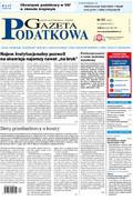 Gazeta Podatkowa - 2017-08-21