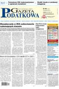 Gazeta Podatkowa - 2017-08-24