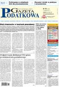 Gazeta Podatkowa - 2017-09-07