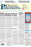 Gazeta Podatkowa - 2017-09-11
