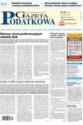 Gazeta Podatkowa - 2017-09-14