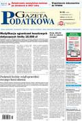 Gazeta Podatkowa - 2017-10-12
