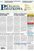 Gazeta Podatkowa - 2017-10-23