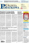Gazeta Podatkowa - 2017-11-06