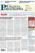 Gazeta Podatkowa - 2017-11-09