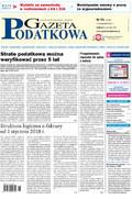 Gazeta Podatkowa - 2017-11-13