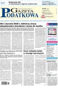 Gazeta Podatkowa - 2017-11-16
