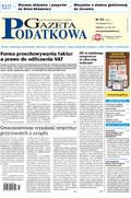 Gazeta Podatkowa - 2017-11-20