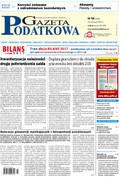 Gazeta Podatkowa - 2017-11-23